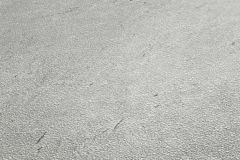 95259-2 cikkszámú tapéta.Beton,szürke,súrolható,illesztés mentes,vlies tapéta