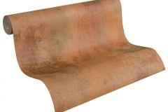95391-3 cikkszámú tapéta.Beton,fémhatású - indusztriális,kőhatású-kőmintás,barna,bronz,súrolható,vlies tapéta