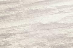 95908-3 cikkszámú tapéta.3d hatású,beton,kőhatású-kőmintás,fehér,súrolható,vlies tapéta