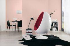 36882-5 cikkszámú tapéta.Egyszínű,különleges felületű,textil hatású,pink-rózsaszín,súrolható,illesztés mentes,vlies tapéta