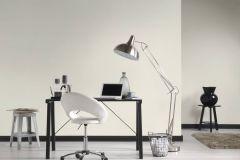 36882-8 cikkszámú tapéta.Egyszínű,különleges felületű,textil hatású,fehér,súrolható,illesztés mentes,vlies tapéta