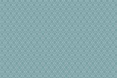 36883-2 cikkszámú tapéta.Absztrakt,különleges felületű,türkiz,súrolható,vlies tapéta