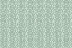 36883-4 cikkszámú tapéta.Absztrakt,különleges felületű,zöld,súrolható,vlies tapéta