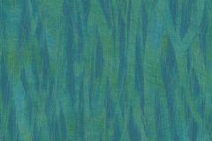 36884-1 cikkszámú tapéta.Absztrakt,különleges felületű,arany,türkiz,súrolható,vlies tapéta