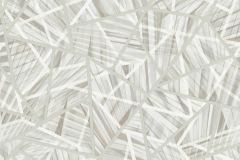 36885-2 cikkszámú tapéta.Absztrakt,különleges felületű,természeti mintás,bézs-drapp,fehér,szürke,súrolható,vlies tapéta