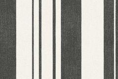 32752-1 tapéta