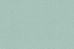 32757-5 cikkszámú tapéta