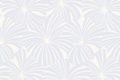 32759-2 cikkszámú tapéta