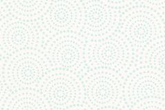 32764-2 cikkszámú tapéta