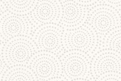 32764-3 cikkszámú tapéta