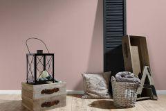 1901-92 cikkszámú tapéta.Egyszínű,pink-rózsaszín,illesztés mentes,lemosható,vlies tapéta