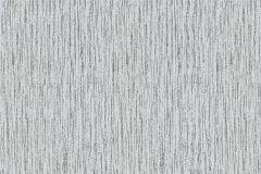 35703-1 cikkszámú tapéta.Absztrakt,különleges felületű,szürke,zöld,lemosható,illesztés mentes,vlies tapéta