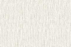 35703-3 cikkszámú tapéta.Absztrakt,különleges felületű,fehér,szürke,lemosható,illesztés mentes,vlies tapéta