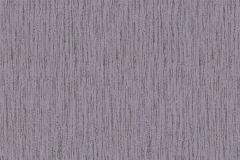 35703-4 cikkszámú tapéta.Absztrakt,különleges felületű,barna,szürke,lemosható,illesztés mentes,vlies tapéta