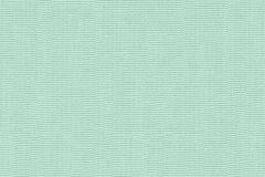 35710-4 cikkszámú tapéta.Különleges felületű,türkiz,lemosható,illesztés mentes,vlies tapéta