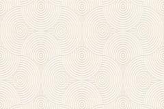 35715-1 cikkszámú tapéta.3d hatású,absztrakt,fehér,vajszín,lemosható,vlies tapéta
