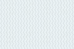 35818-1 cikkszámú tapéta.3d hatású,absztrakt,csíkos,fehér,kék,gyengén mosható,papír tapéta
