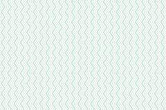 35818-3 cikkszámú tapéta.3d hatású,absztrakt,fehér,türkiz,gyengén mosható,papír tapéta
