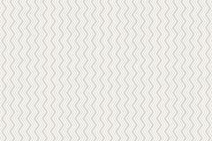 35818-4 cikkszámú tapéta.3d hatású,absztrakt,csíkos,bézs-drapp,fehér,szürke,gyengén mosható,papír tapéta