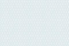 35819-1 cikkszámú tapéta.3d hatású,absztrakt,fehér,kék,gyengén mosható,papír tapéta