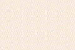 35819-2 cikkszámú tapéta.3d hatású,absztrakt,fehér,narancs-terrakotta,gyengén mosható,papír tapéta