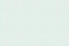 35819-3 cikkszámú tapéta.3d hatású,absztrakt,fehér,zöld,gyengén mosható,papír tapéta