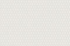 35819-4 cikkszámú tapéta.3d hatású,absztrakt,barna,fehér,szürke,gyengén mosható,papír tapéta