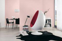 36677-2 cikkszámú tapéta.Egyszínű,különleges felületű,pink-rózsaszín,súrolható,illesztés mentes,vlies tapéta
