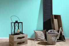 36677-7 cikkszámú tapéta.Egyszínű,különleges felületű,kék,súrolható,illesztés mentes,vlies tapéta