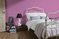 36677-9 cikkszámú tapéta.Egyszínű,különleges felületű,pink-rózsaszín,súrolható,illesztés mentes,vlies tapéta