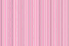 2191-14 cikkszámú tapéta.Csíkos,dekor,gyerek,fehér,pink-rózsaszín,szürke,lemosható,illesztés mentes,vlies tapéta