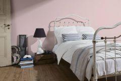 3115-11 cikkszámú tapéta.Egyszínű,gyerek,pink-rózsaszín,lemosható,illesztés mentes,vlies tapéta