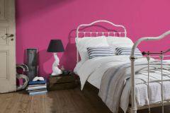 3115-73 cikkszámú tapéta.Egyszínű,gyerek,pink-rózsaszín,lemosható,illesztés mentes,vlies tapéta
