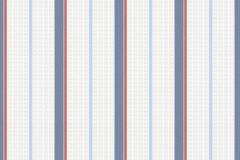 35707-2 cikkszámú tapéta.Csíkos,dekor,gyerek,fehér,kék,piros-bordó,szürke,lemosható,illesztés mentes,vlies tapéta