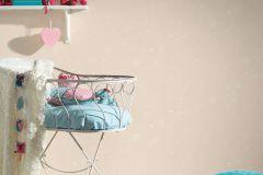 35829-2 cikkszámú tapéta.Gyerek,pink-rózsaszín,gyengén mosható,papír tapéta