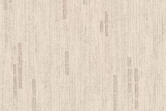 3185-05 tapéta