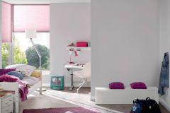 30334-1 cikkszámú tapéta.Egyszínű,különleges felületű,szürke,gyengén mosható,illesztés mentes,papír tapéta