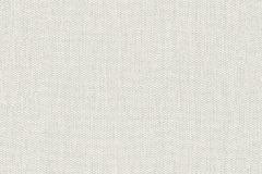 3443-11 cikkszámú tapéta.Csillámos,egyszínű,különleges felületű,ezüst,fehér,lemosható,illesztés mentes,vlies tapéta
