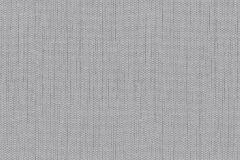 3443-28 cikkszámú tapéta.Csillámos,egyszínű,különleges felületű,ezüst,szürke,lemosható,illesztés mentes,vlies tapéta