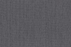 3443-35 cikkszámú tapéta.Csillámos,egyszínű,különleges felületű,ezüst,szürke,lemosható,illesztés mentes,vlies tapéta