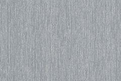 36326-1 cikkszámú tapéta.Egyszínű,különleges felületű,metál-fényes,ezüst,szürke,súrolható,illesztés mentes,vlies tapéta