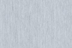 36326-2 cikkszámú tapéta.Egyszínű,különleges felületű,metál-fényes,ezüst,szürke,súrolható,illesztés mentes,vlies tapéta