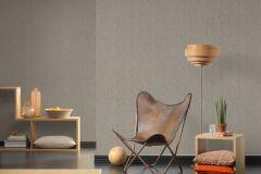 36326-4 cikkszámú tapéta.Egyszínű,különleges felületű,metál-fényes,arany,szürke,súrolható,illesztés mentes,vlies tapéta