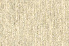 36326-5 cikkszámú tapéta.Egyszínű,különleges felületű,metál-fényes,arany,fehér,súrolható,illesztés mentes,vlies tapéta