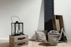 3635-03 cikkszámú tapéta.Egyszínű,kőhatású-kőmintás,különleges felületű,fehér,gyöngyház,lemosható,illesztés mentes,vlies tapéta