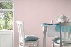 3640-05 cikkszámú tapéta.Egyszínű,különleges felületű,pink-rózsaszín,lemosható,illesztés mentes,papír tapéta