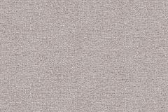 36410-3 cikkszámú tapéta.Egyszínű,különleges felületű,barna,lemosható,illesztés mentes,vlies tapéta