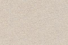 36410-4 cikkszámú tapéta.Egyszínű,különleges felületű,bézs-drapp,sárga,lemosható,illesztés mentes,vlies tapéta
