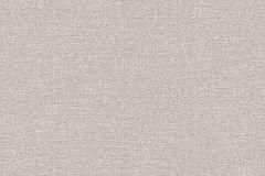 36410-5 cikkszámú tapéta.Egyszínű,különleges felületű,bézs-drapp,lemosható,illesztés mentes,vlies tapéta
