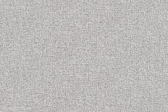 36410-6 cikkszámú tapéta.Egyszínű,különleges felületű,szürke,lemosható,illesztés mentes,vlies tapéta